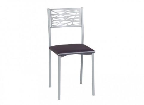 silla-bosque