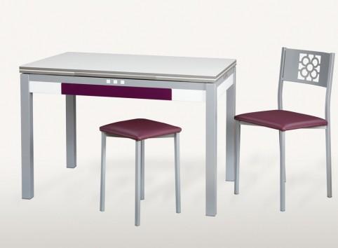 mesa-elite
