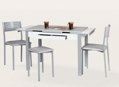 mesa-estrella