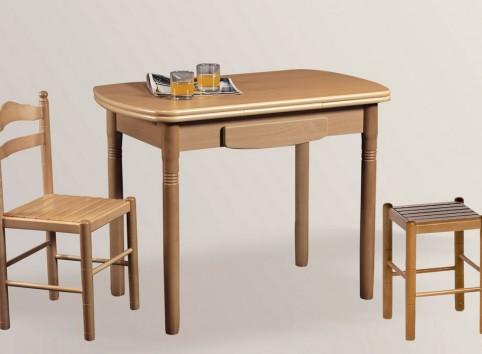 mesa-monaco
