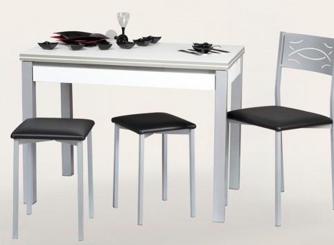 mesa-nova