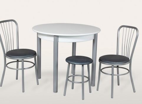 mesa-ronda