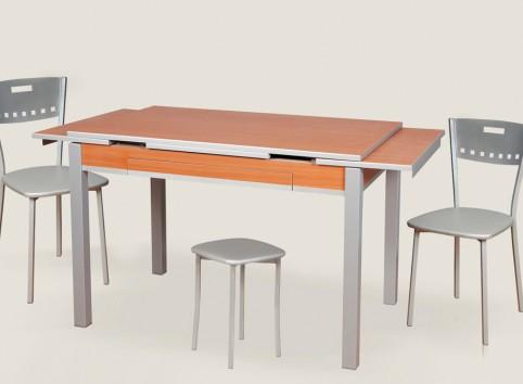 mesa-seraton